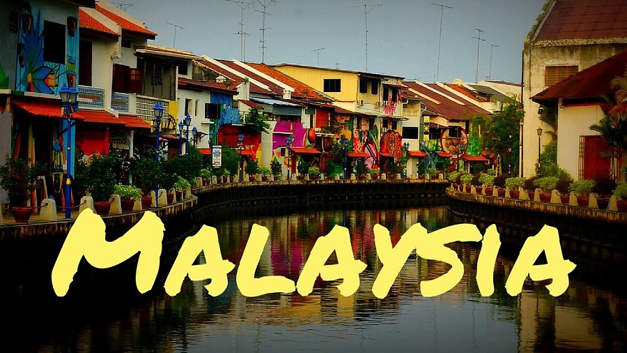 کمک سفر کوالالامپور