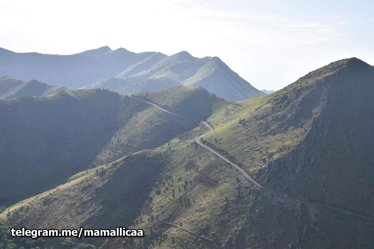 کردستان زیبا