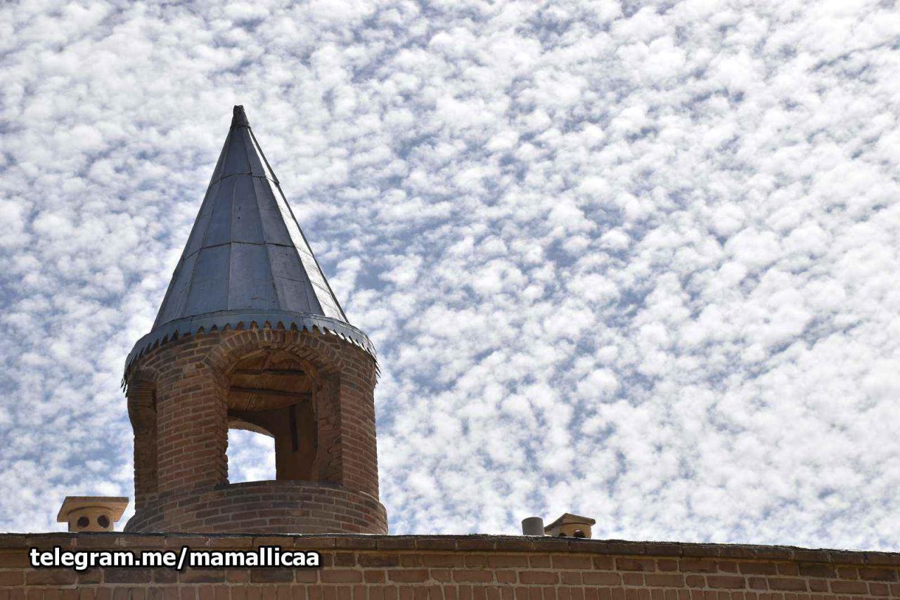 کلیسای استپانوس