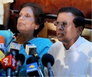 سریلانکا- اولین نخست وزیر زن- سفر- سفرنامه- رئیس جمهور- واقعیتهای سریلانکا