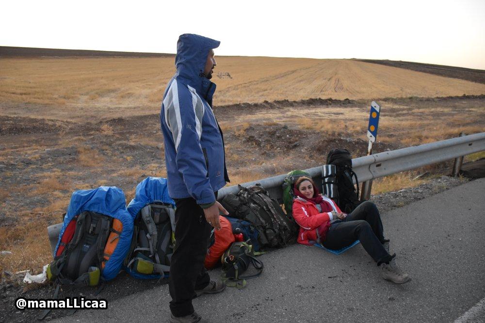 سفر اردبیل