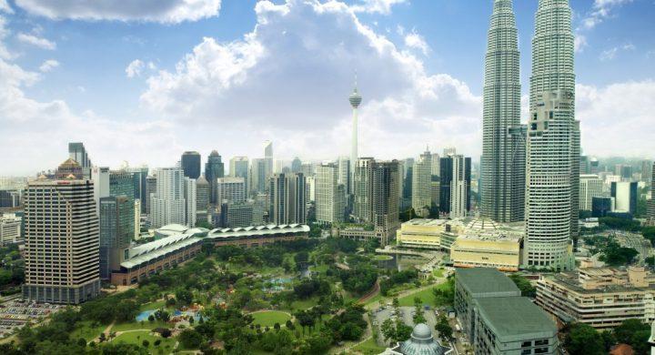 6 موضوع مهم که باید برای سفر به کوالالامپور بدانید